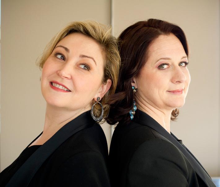 Les trente ans des Musicales du Luberon