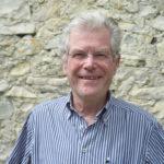 Rencontre avec Alfred Haeni de Musiques à Séguret