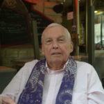 Rencontre avec Raymond Duffaut
