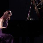 Musicales du Luberon: Pas de quatre et dix doigts étincelants pour Duo(s) transfiguré