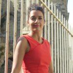 Rencontre avec Mirabela Vian, chorégraphe et assistante metteur en scène