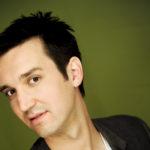 Rencontre avec Lionel Ginoux, compositeur