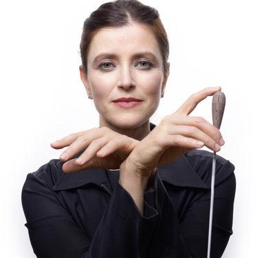 Musicales du Luberon : Une année 2019 au féminin