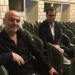 Opéra de Bordeaux: sous le signe de l'émulation