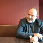Avignon : La Bohème de Puccini en ouverture