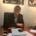 Rencontre avec Jean-Louis Grinda, directeur de l'Opéra de Monte-Carlo