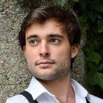 Avignon: Rencontre avec Jean Miannay, lauréat du concours «Raymond Duffaut»
