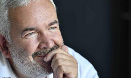 Opéra de Bordeaux : La Périchole d'Offenbach ouvre la saison