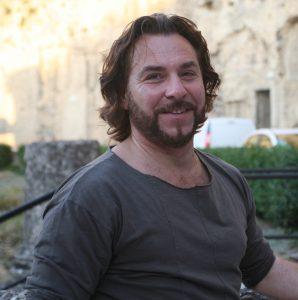 Roberto Alagna de retour aux Chorégies en 2021