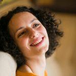 Rencontre avec Yael Raanan-Vandor, mezzo