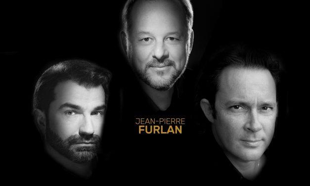 Avignon : Les 3 ténors français en concert