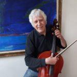 Rencontre avec Walter Grimmer