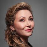 Toulon : Karine Deshayes ouvre la saison lyrique