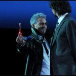 Chorégies Orange : Mefistofele de Boito au théâtre antique les 5 et 9 juillet