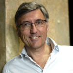 Rencontre avec Jean-Louis Grinda