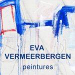EVA VERMEERBERGEN