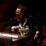Nathalie Stutzmann vainc le Mefistofele d'Erwin Schrott