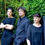 Rencontre avec Cecil Gallois de l'ensemble vocal Tarentule