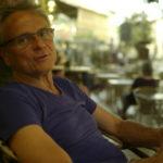 Rencontre avec Didier Benetti, chef d'orchestre