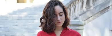 Rencontre avec Julie Prola, soprano