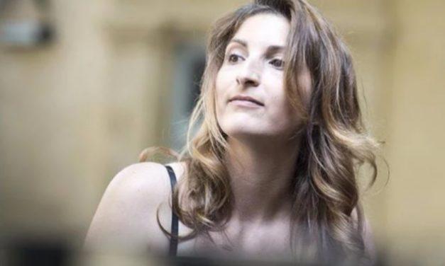 Concert aux Musicales du Luberon