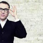 Gordes : Un concert d'improvisation solidaire contre le cancer