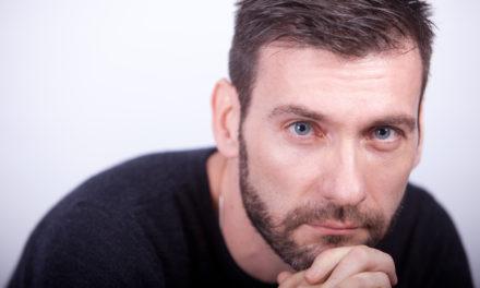 Rencontre avec Nicolas Courjal, basse