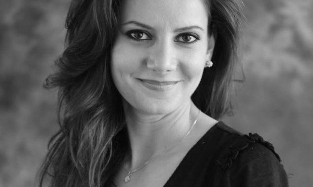 Rencontre avec Blerta Zhegu, soprano