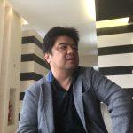 Opéra de Marseille : Li Biao ouvre la saison au Silo