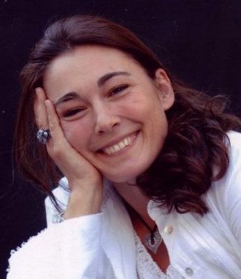 Rencontre avec Catherine Dune, soprano et metteur en scène,