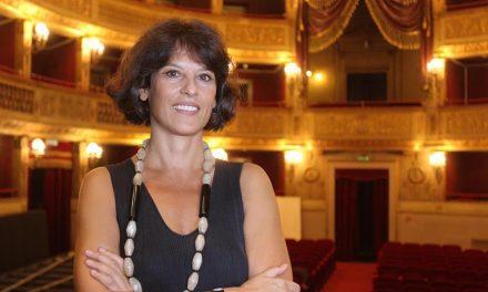 Opéra de Toulon: Elena Barbalich met en scène Rigoletto