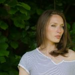 Rencontre avec Irina Stopina, soprano