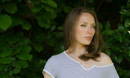 Metz/ Bordeaux : Rencontre avec Irina Stopina, soprano