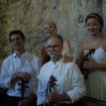 Avignon : les Solistes d'Avignon en concert mercredi