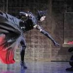 Opéra de Bordeaux: Blanche-Neige de Preljocaj entre au répertoire