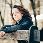 Rencontre avec Elodie Hache, soprano