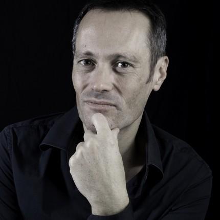 Avignon : Concerto Soave invité de Musique Baroque
