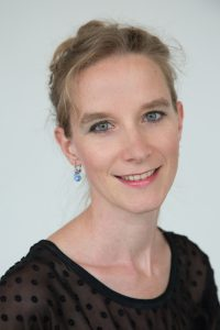 Stéphanie Humeau pianiste