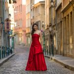 Rencontre avec Héloïse Mas, mezzo-soprano