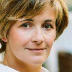 Rencontre avec Mary Saint-Palais, professeur de chant