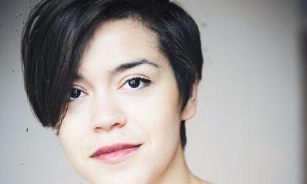 Le coin CD: Lamia Beuque grave les mélodies russes de Pauline Viardot