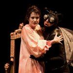 """Avignon : """"Orphée aux enfers"""" ou le diable dans la peau"""