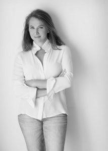 La soprano jordanienne Dima Bawab chantera à l'Opéra de Toulon pour les fêtes.