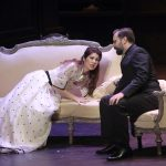 Marseille : Faust de Gounod pour commencer l'année