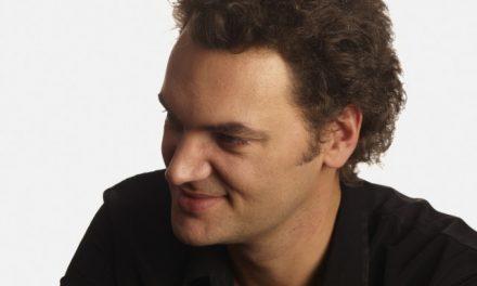 Avignon : Bruch, Brahms et Pénard à l'affiche Concert