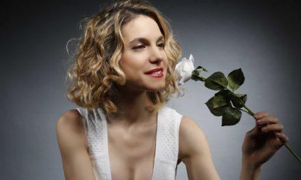 Mulhouse: Emmanuelle Stéphan en concert au nom du père