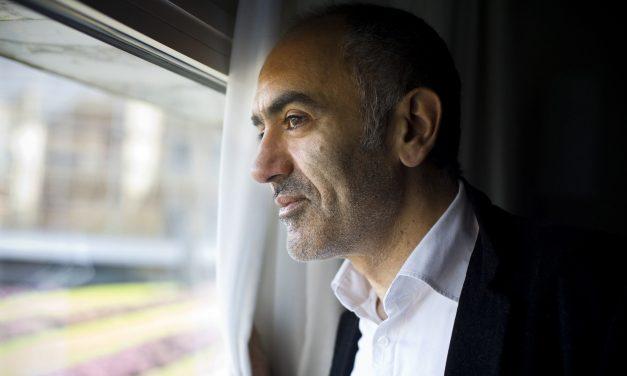 Avignon : Le pianiste El Bacha lance la saison de l'Orchestre