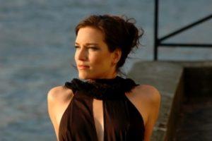 Le soprano Fabienne Conrad chantera à Musiques en fêtes le 20 juin