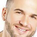 Toulouse : Rencontre avec Philippe-Nicolas Martin, baryton