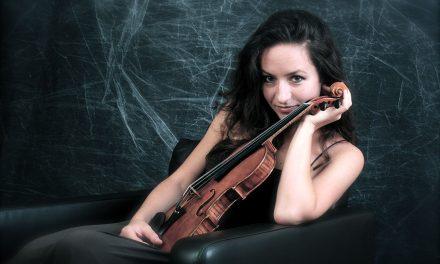 Musicales du Luberon : Le festival aura lieu